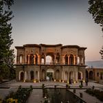 16-10-30_Shahzadeh_Prinssens_Have_Mahan-472