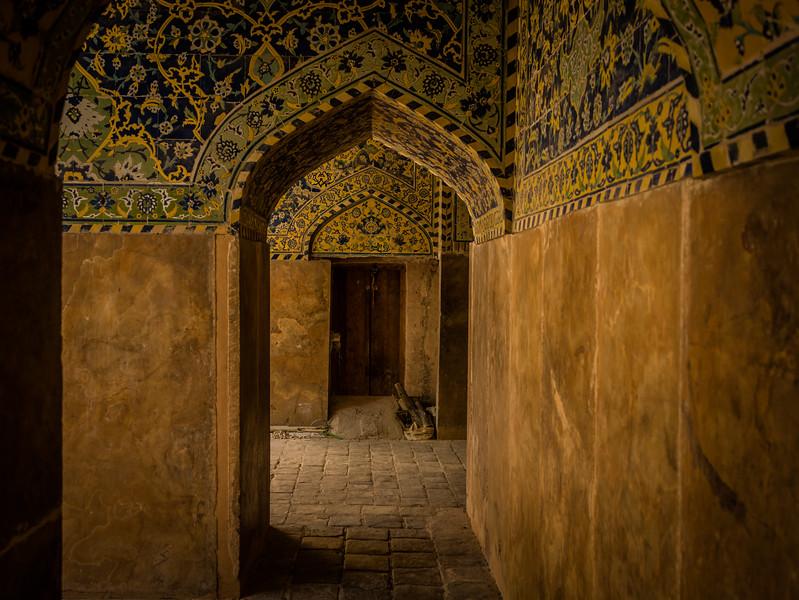 16_11__Iran_691