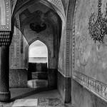 16-10-27_Shiraz-259