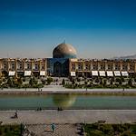 16_11__Iran_749