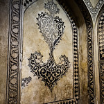 16-10-27_Shiraz-258