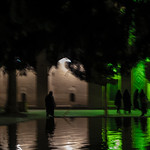 16-10-30_Sufi_Mausolæum_Mahan-475