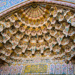 16-10-27_Shiraz-314