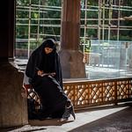16_11__Iran_234