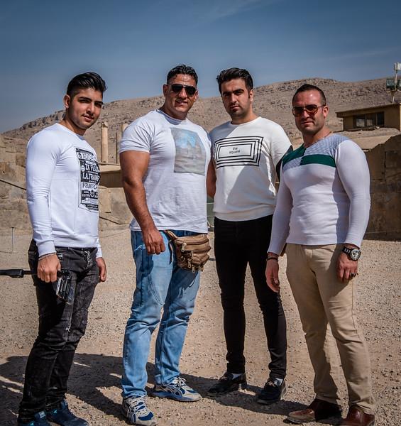 16-10-28_Persepolis-329
