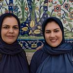 16-10-27_Shiraz-267