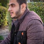 16_11__Iran_801