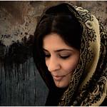 16-11-07_Ronak_Tehran-513