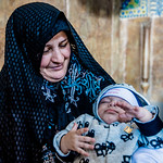 16_11__Iran_707