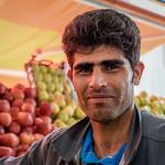 16-11-07_mandeportræt_Tehran-504