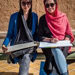 16_11__Iran_249
