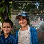 16-10-27_Shiraz-277