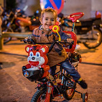 16_11__Iran_271