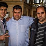 16_11__Iran_235