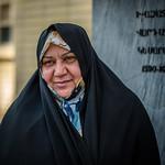 16_11__Iran_243