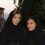 16-10-30_Shahzadeh_Prinssens_Have_Mahan-470