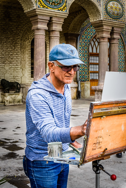 16_11__Iran_458