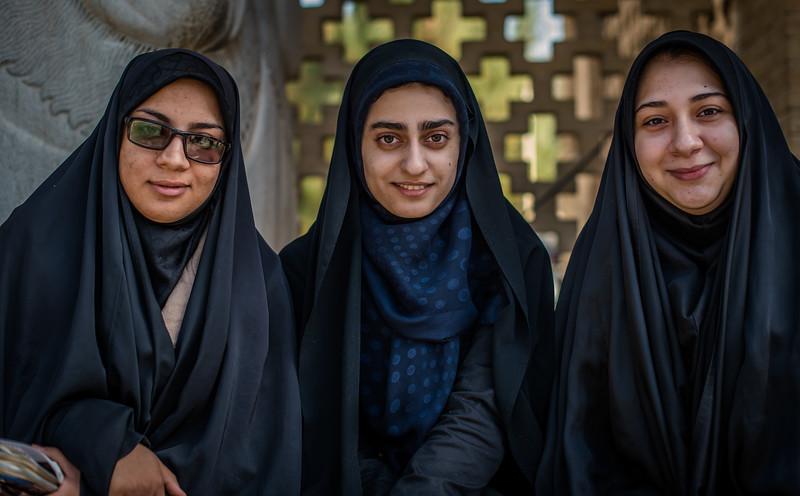 16_11__Iran_239