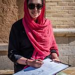 16_11__Iran_246