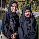 16_11__Iran_226
