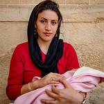 16-10-27_Shiraz-257