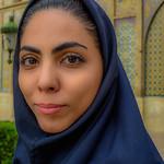 16_11__Iran_460