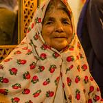 16_11__Iran_308