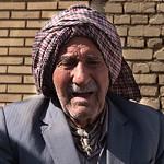 16-11-01_Stilhedens_Tårne_Yazd-525