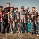 16_11__Iran_794