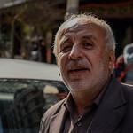 16-11-07_mandeportræt_Tehran-505