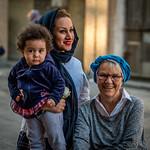 16_11__Iran_260