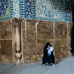 16_11__Iran_706