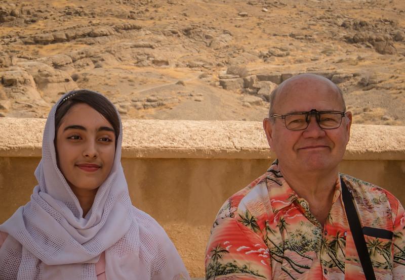 16-10-28_Persepolis-337