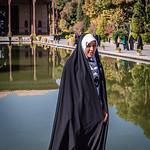 16_11__Iran_224