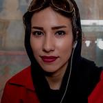 16_11__Iran_760