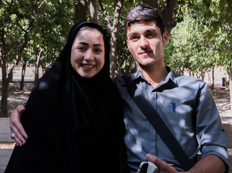 16-10-27_Shiraz-254