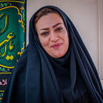 16_11__Iran_303