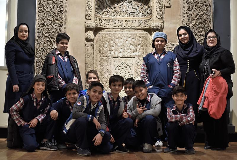 16_11__Iran_444