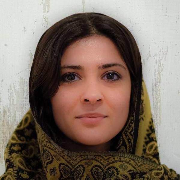 16-11-07_Ronak_Tehran-511-Edit