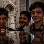 16_11__Iran_442
