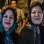 16_11__Iran_804