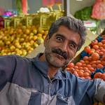 16-11-07_mandeportræt_Tehran-501