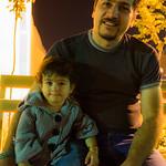 16-11-01__Yazd_portræt_aften-233