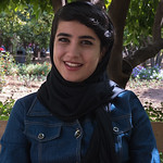 16-10-27_Shiraz-252