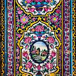 16-10-28_Nasir_Al-Mulk_(pink_moske)-376