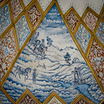 16-11-05-Kashan-Fin_Garden-344-3