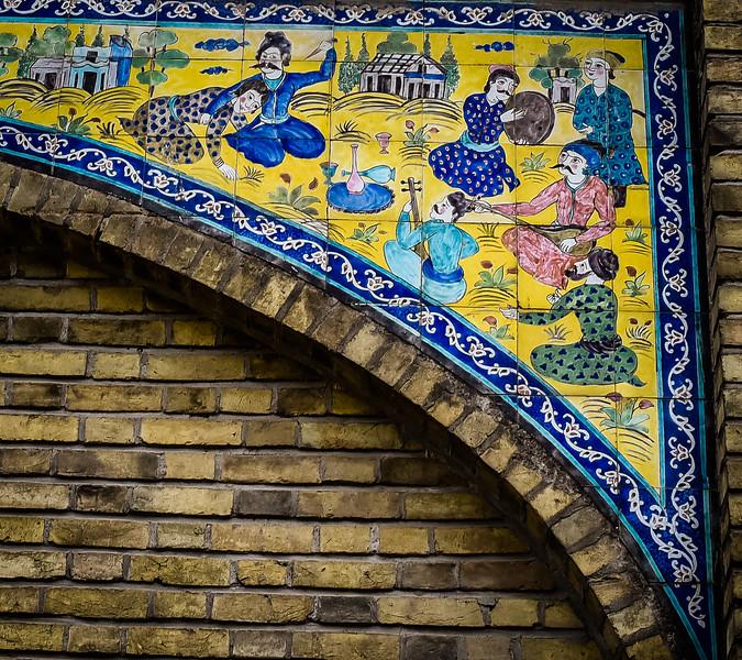 16-11-06_Tehran_Golestan_Slottet-471