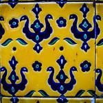 16-11-05-Kashan-Fin_Garden-339