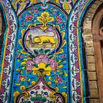 16-11-06_Tehran_Golestan_Slottet-455