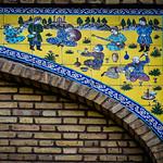 16-11-06_Tehran_Golestan_Slottet-